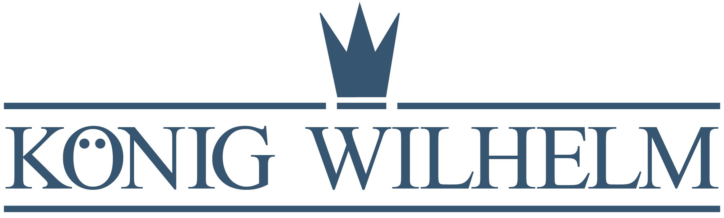 König Wilhelm Autoteile
