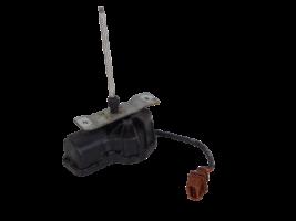 Scheinwerfer-Wischermotoren