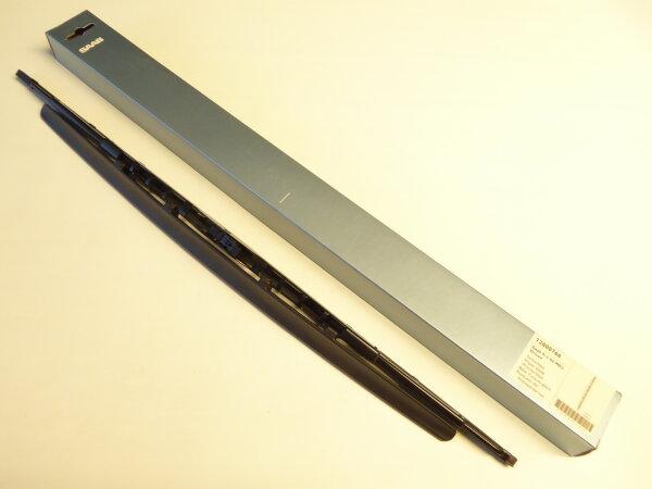 Original Saab 9-3 93 (YS3F) Wischerblatt mit Spoiler vorne links 12800766
