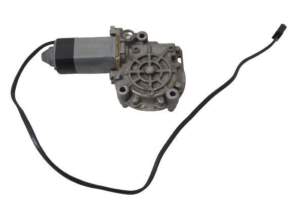 Audi 100 / A6 C4 Fensterhebermotor Flachmotor vorne RECHTS 4A0959802A