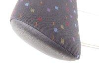 Seat Arosa 6H Kopfstütze Kopflehne vorne 05/97-06/04