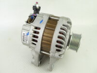 Mazda 2 (DJ) 1.5 Skyactiv-G 90 Lichtmaschine Generator...