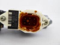 Opel Corsa B 3-Türer Fensterhebermotor Flachmotor 90481777 / 1207179 LINKS