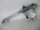 Saab 9-5 95 (YS3E) elektrischer Fensterheber 5184858 hinten RECHTS 09/97-02/10