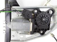 Mercedes-Benz CL203 elektrischer Fensterheber A2037200646...