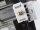 Mercedes-Benz CL203 elektrischer Fensterheber A2037200646 RECHTS 03/01-03/04