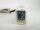 Ford Scorpio II 2 Außenspiegel Spiegel elektrisch 10/94-08/98 LINKS