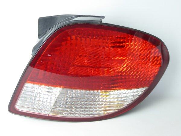 Hyundai Coupe (RD) Facelift Rückleuchte Rücklicht Heckleuchte 08/99-04/02 RECHTS
