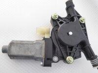 Kia Rio II (JB) 4/5-Türer elektrischer Fensterheber 03/05-08/11 hinten RECHTS