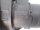 Kia Rio II (JB) 1.5 CRDi Luftmassenmesser Luftmengenmesser 28164-2A401