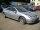 Toyota Celica T23 (ZZT23_) Lenkstockschalter Spiegelverstellung Spiegel Schalter