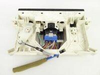 Mitsubishi Space Star DG0 Heizungsbedienteil Heizungsregler MR315976 06/98-09/02