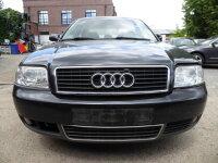 Audi A6 (C5, 4B) 1.9 TDI Limousine Lack LZ9W Teilespender...
