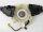 Nissan Almera II N16 Lenkstockschalter Blinker Wischer + Schleifring 01/03-12/06