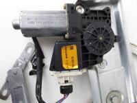 Opel Tigra A (95_) elektrischer Fensterheber 07/94-12/00 vorne RECHTS