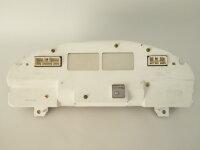 Saab 9-5 95 (YS3E) 2.0T / 2.3T Tacho Tachometer Kombiinstrument 5035993