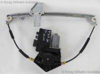 Peugeot 307 SW / Break Kombi elektrischer Fensterheber...