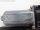 Peugeot 307 SW / Break Kombi elektrischer Fensterheber 03/02-05/05 vorne RECHTS