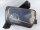 Fiat Palio Weekend 178DX Nebelscheinwerfer NSW 04/96-02/01 RECHTS