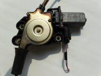 Fiat Seicento (187) elektrischer Fensterheber 46512304...