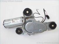 Ford Ka RBT Heckwischermotor Wischermotor hinten...