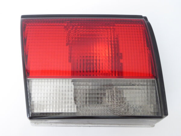 Saab 900 II Rückleuchte Rücklicht Heckleuchte innen LINKS 07/93-02/98