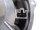 Mitsubishi Colt VI Z30 Gebläsemotor Innenraumgebläse Heizgebläse MF 016070-0701