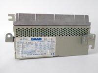 Saab 9-5 95 (YS3E) Verstärker für Audiosystem...