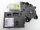 Volvo C30 Fensterhebermotor Flachmotor 30773903AA 10/06-07/09 RECHTS