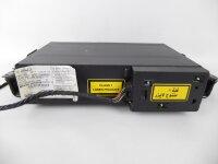 Ford Focus II 2 (DA_) 6-fach CD Wechsler Auto Changer 3S7T-18C830-AD