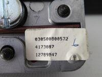 Saab 9-3 93 (YS3F) Innenspiegel Rückspiegel Spiegel 12789847 09/02-02/15