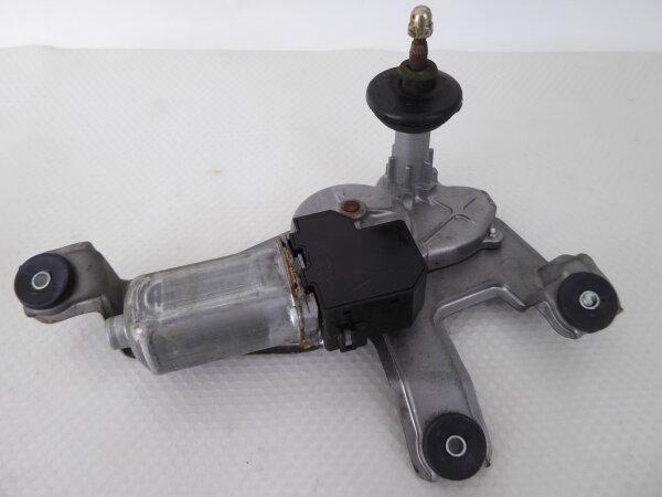 Toyota Corolla Verso Heckwischermotor Wischermotor hinten 85130-0F010