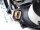 Mazda 3 (BL) 2.3 MZR DISI (MPS) Lüfter für Motorkühlung Kühlerlüfter 06/09-10/13