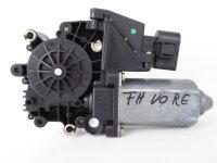 Audi A8 (4D, D2) Fensterhebermotor Flachmotor 4D0959802...