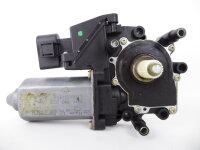Audi A8 (4D, D2) Fensterhebermotor Flachmotor 4D0959802 vorne RECHTS 03/94-09/02