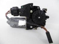 Audi A8 (4D, D2) Fensterhebermotor 4D0959802D hinten RECHTS 03/94-09/02