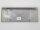 Audi A8 (4D, D2) Holzdekor Dekor Blenden Leisten Abdeckungen 03/94-12/98