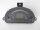Citroen C2 (JM_) 1.1 / 1.4 Kombiinstrument Tacho Tachometer P9652008280H