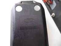 Ford Granada MK2 (GU) Heckleuchte Rückleuchte 78GG13450AB 08/77-08/81 RECHTS