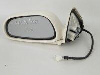 Mazda MX-3 MX3 (EC) Außenspiegel Seitenspiegel...