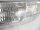 Ford Windstar I (A3) Frontscheinwerfer Scheinwerfer F78B13N087B 97-99 LINKS