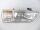 Ford Windstar I (A3) Frontscheinwerfer Scheinwerfer F78B13N087B 97-99 RECHTS