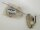 Opel Monterey Isuzu Trooper Stellmotor Türschloss vorn links 94358651 8943586512