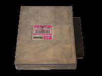 Saab 9-5 95 (YS3E) Automatik Getriebe Steuergerät Getriebesteuergerät 4579280
