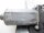 Ford Mondeo III 3 B4Y B5Y BWY elektrischer Fensterheber Flachmotor hinten LINKS