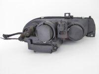 Alfa Romeo 156 (932) Frontscheinwerfer Scheinwerfer LHD 09/97-08/03 LINKS