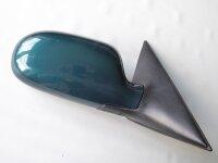 Daewoo Nubira KLAJ (J100) Außenspiegel Spiegel elektrisch 05/97-05/99 RECHTS