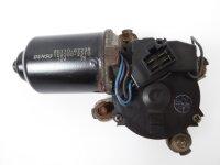 Daihatsu Move (L6) Scheibenwischermotor Wischermotor...