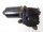 Daihatsu Move (L6) Scheibenwischermotor Wischermotor vorne 85110-87236