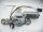 Ford Ka RBT Heckwischermotor Wischermotor hinten 97KG17K441AD 09/96-11/08